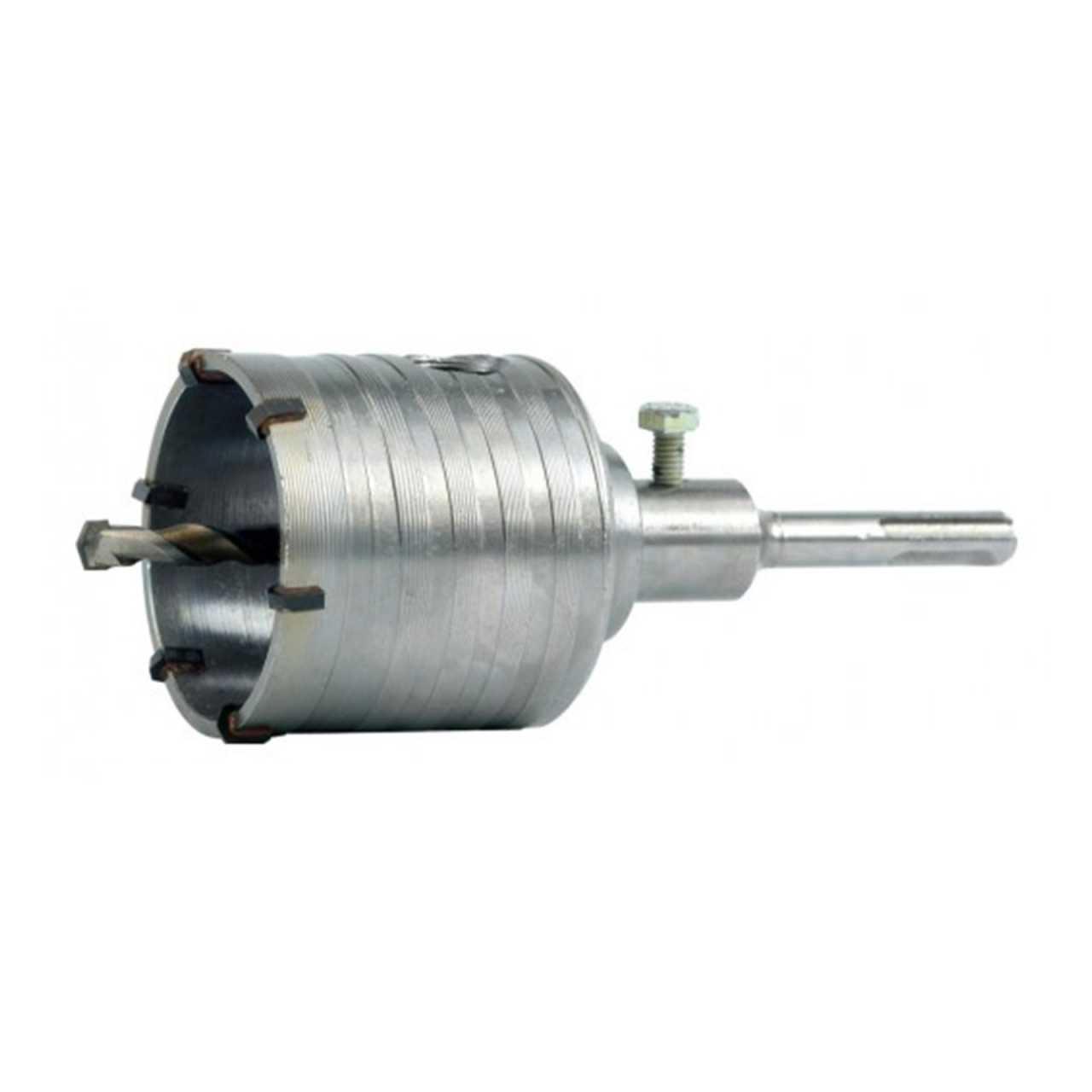 Bohrkrone SDS+ Halter 80mm 03246