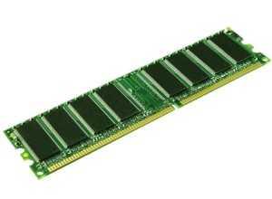 1024 MB DDR II RAM PC-667