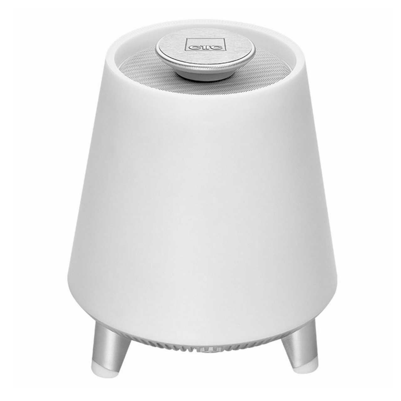 Clatronic Bluetooth Lautsprecher BSS 7002