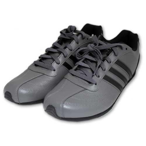 Adidas J-Run III G40531 Größe 46